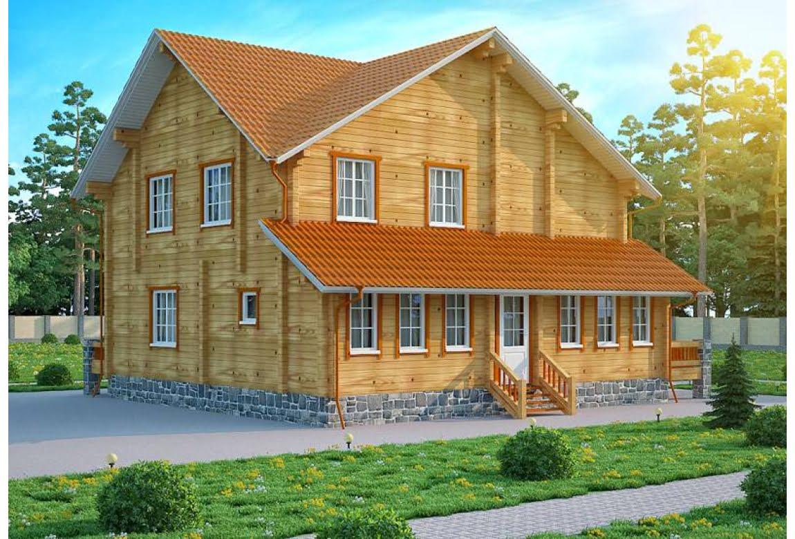 Изображение uploads/gss/goods/602/big_2.jpg к проекту дома из клееного бруса АСД-Инсбург