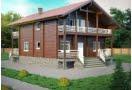 Изображение uploads/gss/goods/609/thumb_2.jpg к проекту дома из клееного бруса АСД-Ницца