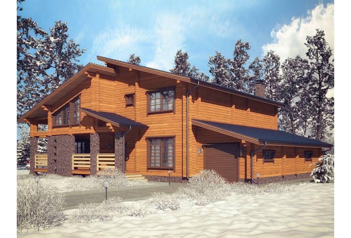 Изображение uploads/gss/goods/610/big_2.jpg к проекту дома из клееного бруса АСД-Ольденбург