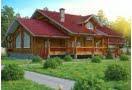Изображение uploads/gss/goods/611/thumb_2.jpg к проекту дома из клееного бруса АСД-Орлеан