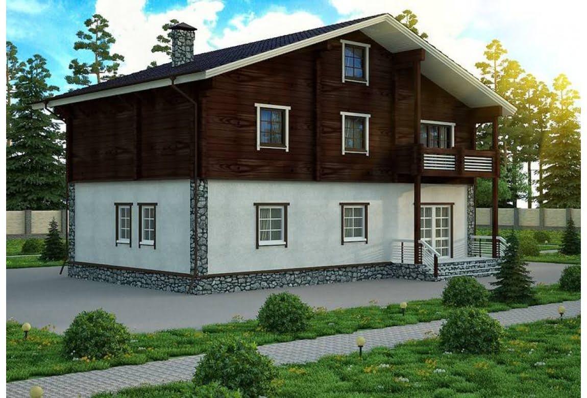 Изображение uploads/gss/goods/614/big_2.jpg к проекту дома из клееного бруса АСД-Родос