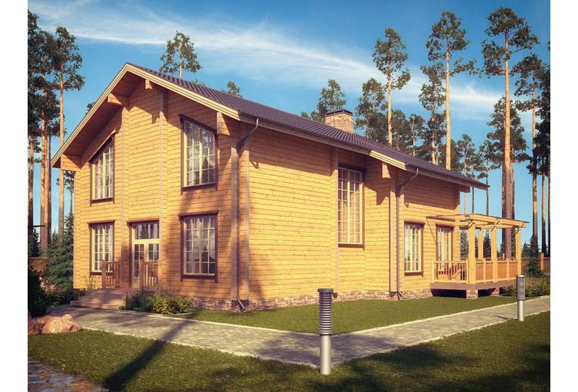 Изображение uploads/gss/goods/616/big_2.jpg к проекту дома из клееного бруса АСД-Сканди