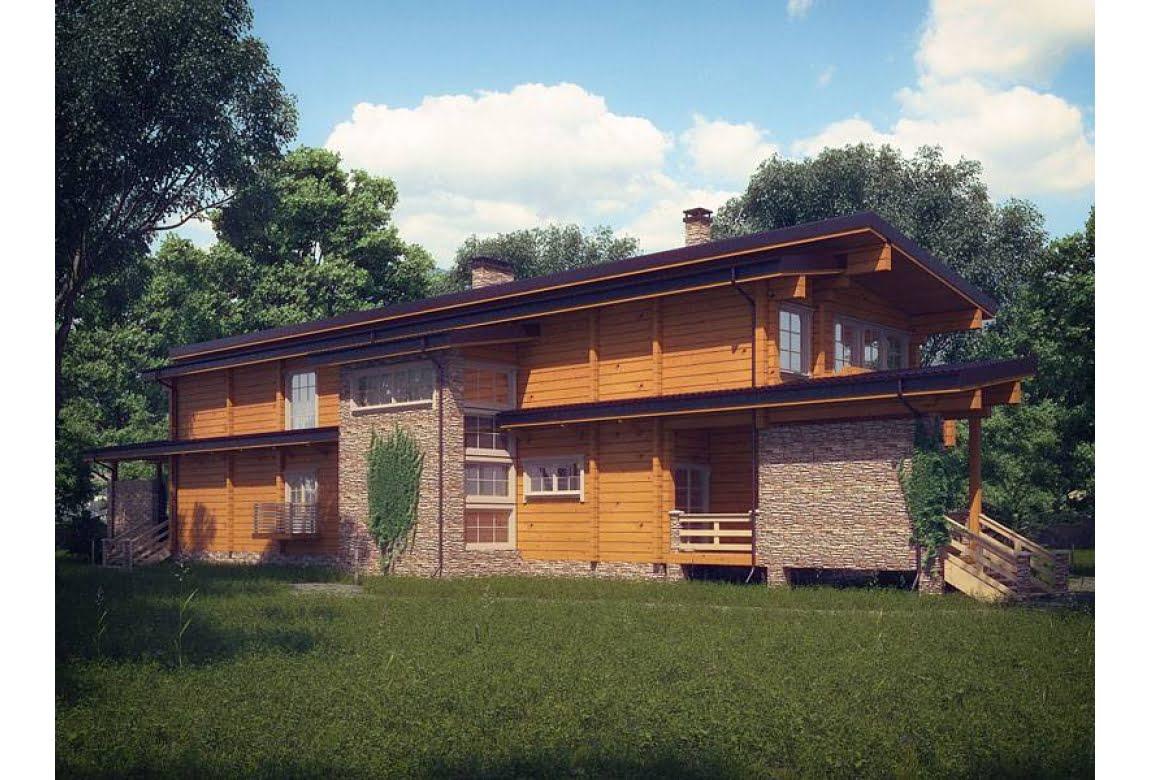 Изображение uploads/gss/goods/618/big_2.jpg к проекту элитного дома АСД-Финляндия