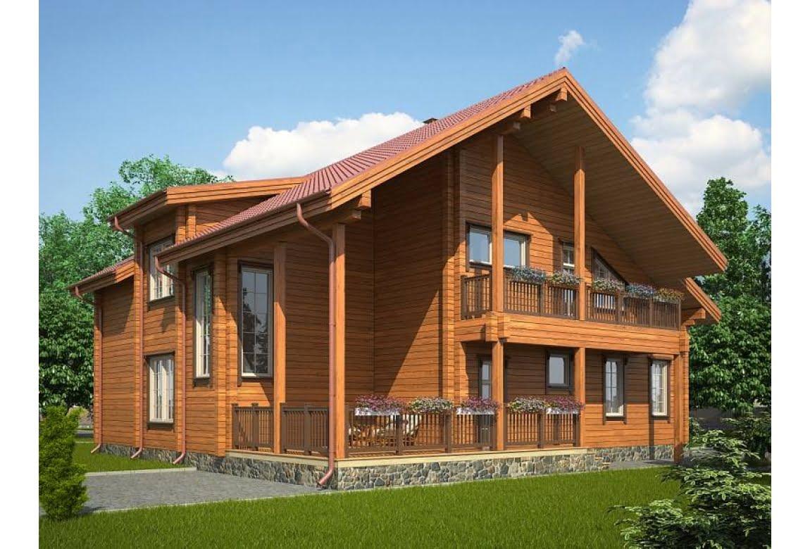 Изображение uploads/gss/goods/620/big_2.jpg к проекту дома из клееного бруса АСД-Цюрих