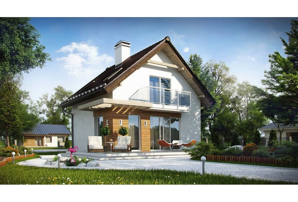 Изображение uploads/gss/goods/621/big_2.jpg к проекту дома из СИП-панелей АСД-1621