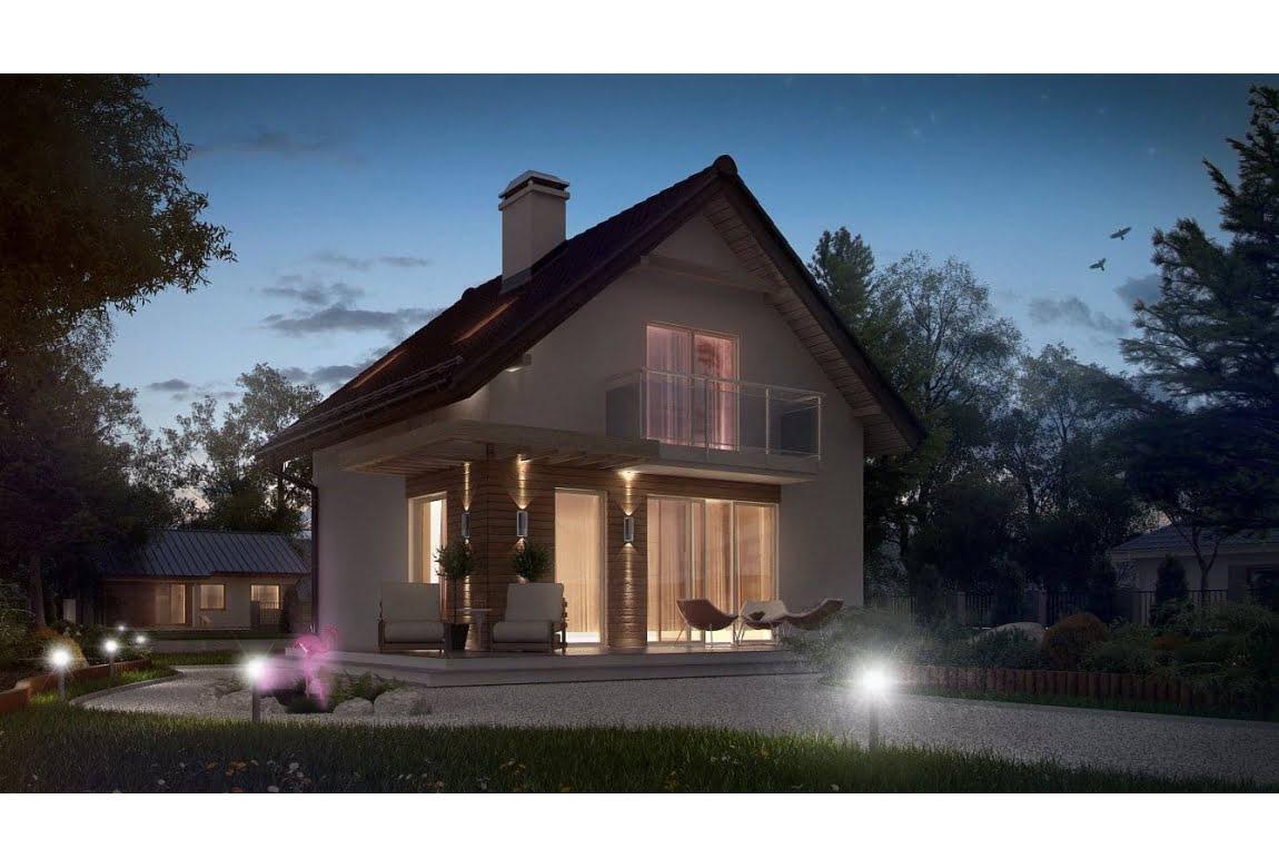 Изображение uploads/gss/goods/621/big_3.jpg к проекту дома из СИП-панелей АСД-1621