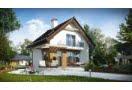 Изображение uploads/gss/goods/621/thumb_2.jpg к проекту дома из СИП-панелей АСД-1621