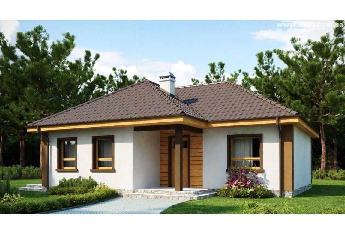 Изображение uploads/gss/goods/623/big_2.jpg к проекту дома из СИП-панелей АСД-1623