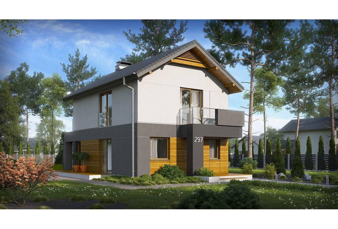 Изображение uploads/gss/goods/625/big_2.jpg к проекту дома из СИП-панелей АСД-1625