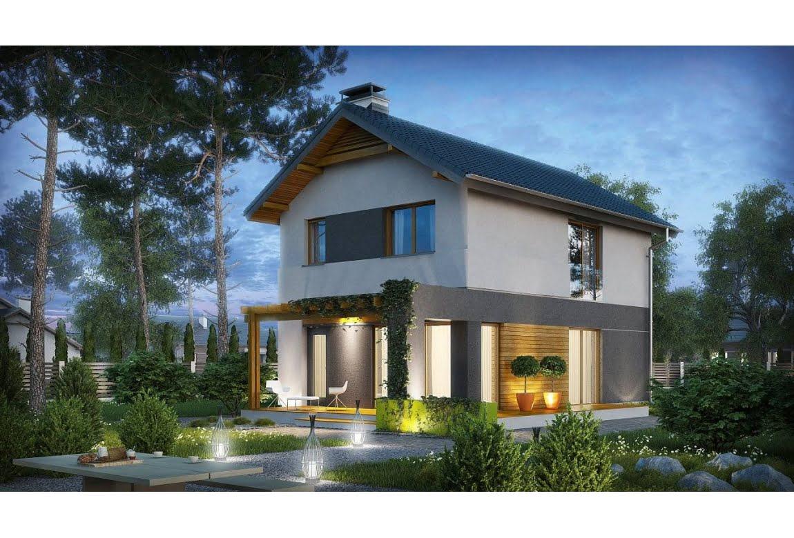 Изображение uploads/gss/goods/625/big_3.jpg к проекту дома из СИП-панелей АСД-1625