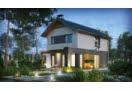 Изображение uploads/gss/goods/625/thumb_3.jpg к проекту дома из СИП-панелей АСД-1625