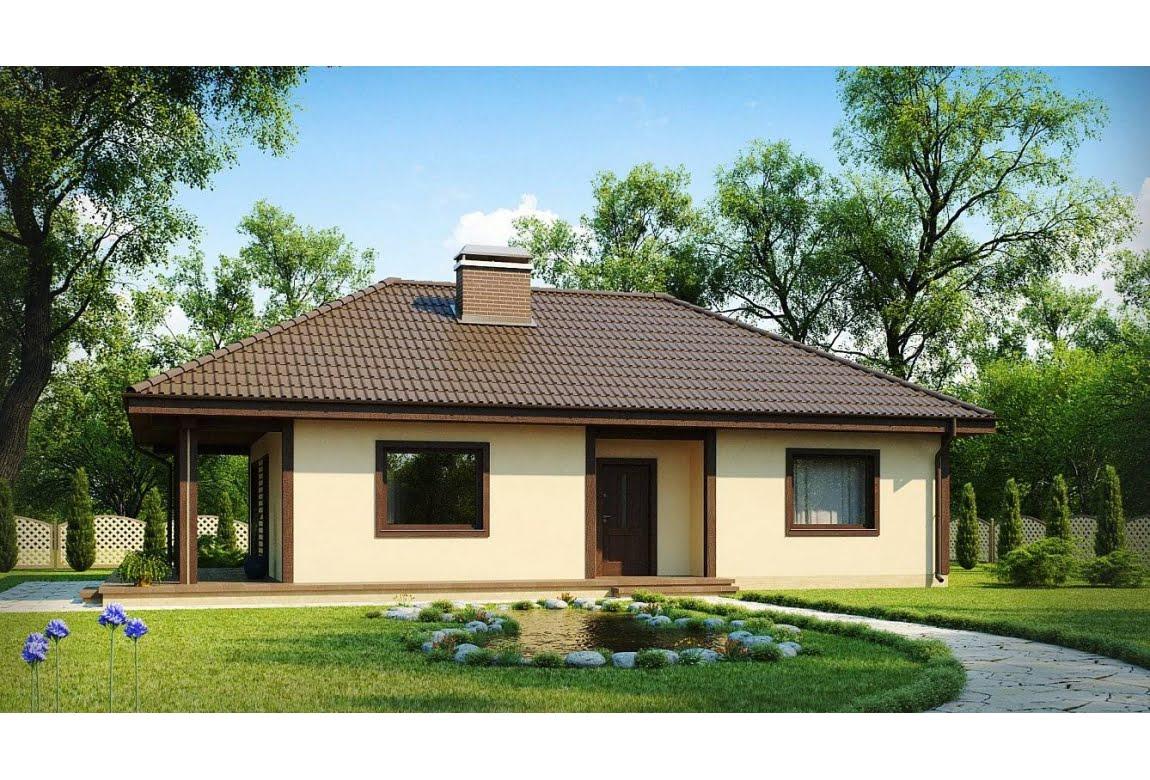 Изображение uploads/gss/goods/626/big_2.jpg к проекту дома из СИП-панелей АСД-1626