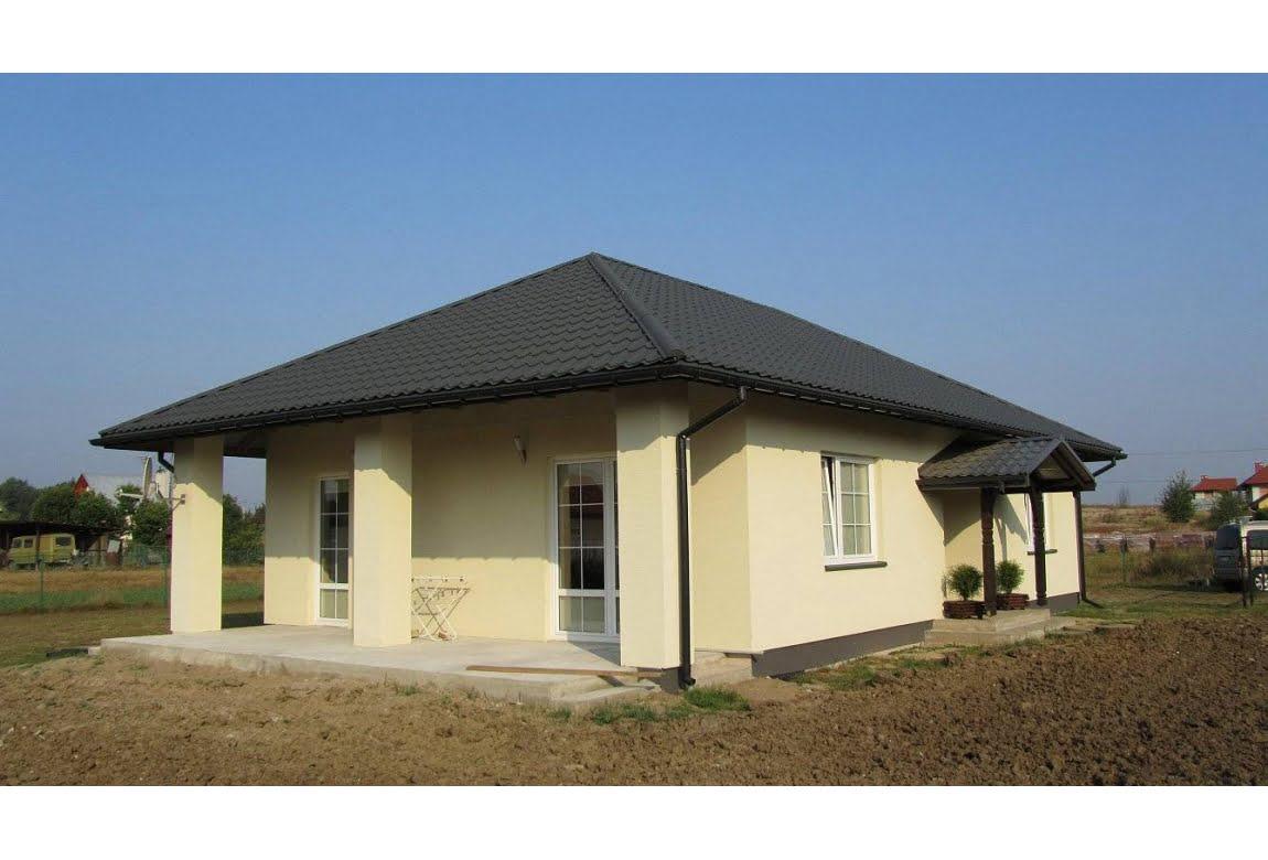 Изображение uploads/gss/goods/626/big_3.jpg к проекту дома из СИП-панелей АСД-1626