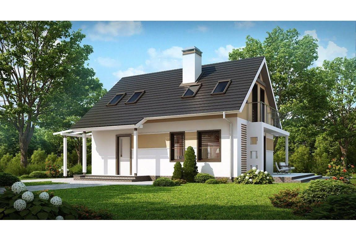 Изображение uploads/gss/goods/627/big_2.jpg к проекту дома из СИП-панелей АСД-1627