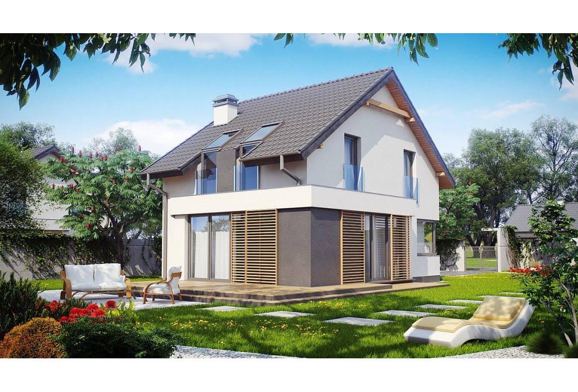Изображение uploads/gss/goods/628/big_2.jpg к проекту дома из СИП-панелей АСД-1628