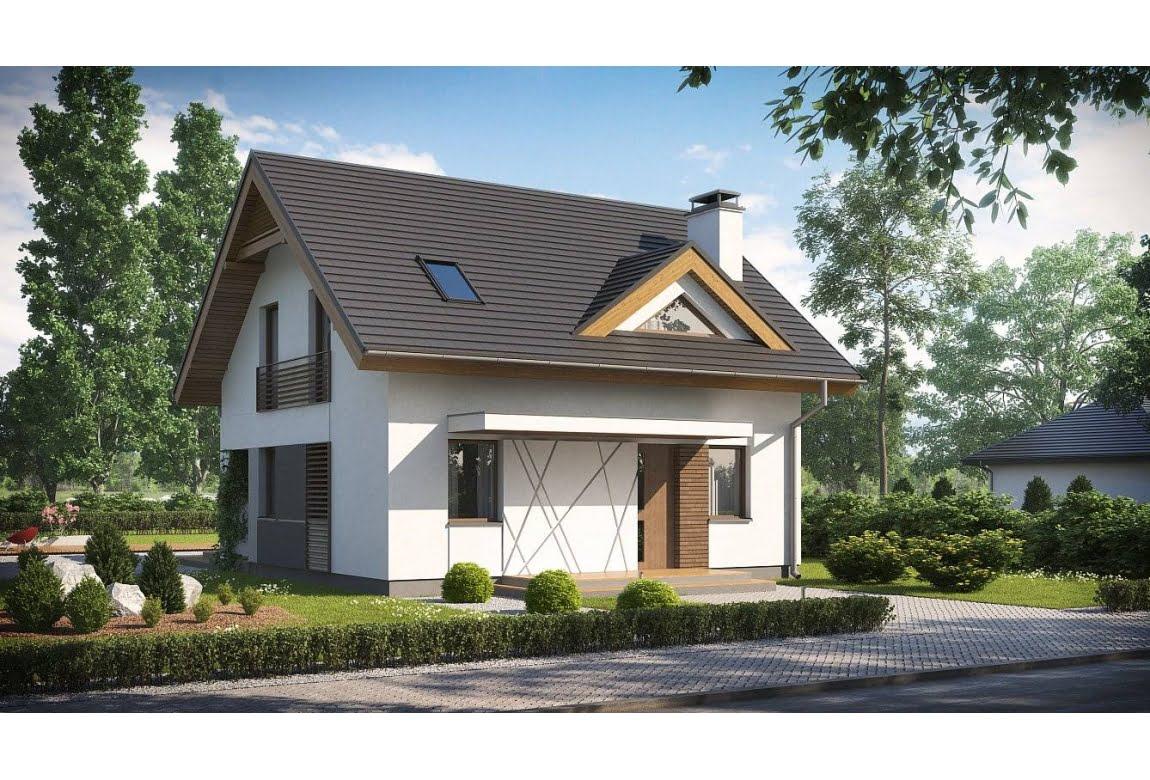 Изображение uploads/gss/goods/629/big_2.jpg к проекту дома из СИП-панелей АСД-1629