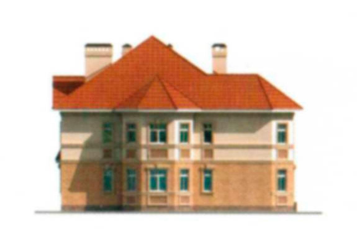 Изображение uploads/gss/goods/63/big_2.jpg к проекту дома из кирпича АСД-1063