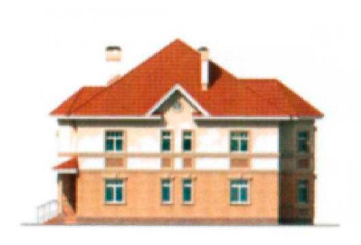 Изображение uploads/gss/goods/63/big_3.jpg к проекту дома из кирпича АСД-1063
