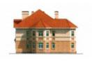 Изображение uploads/gss/goods/63/thumb_2.jpg к проекту дома из кирпича АСД-1063