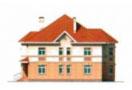 Изображение uploads/gss/goods/63/thumb_3.jpg к проекту дома из кирпича АСД-1063