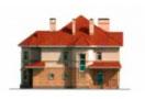 Изображение uploads/gss/goods/63/thumb_4.jpg к проекту дома из кирпича АСД-1063