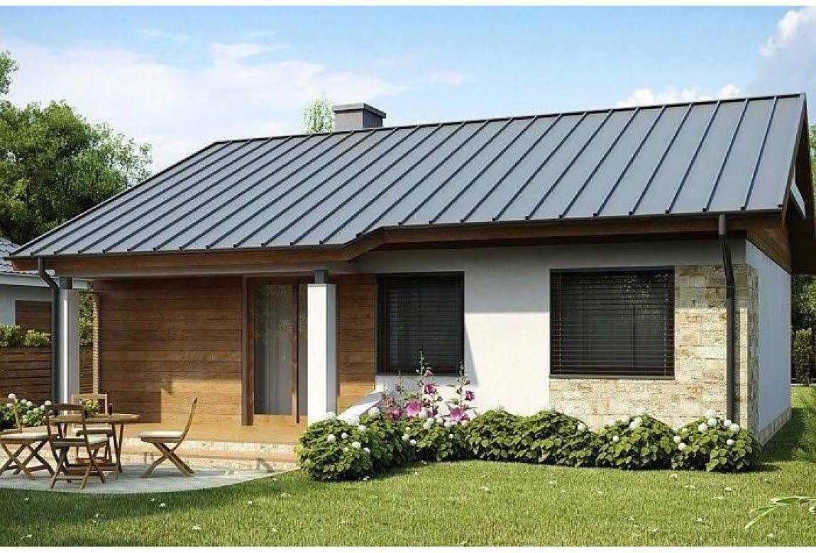 Изображение uploads/gss/goods/634/big_2.jpg к проекту дома из СИП-панелей АСД-1634