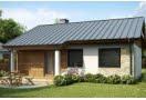 Изображение uploads/gss/goods/634/thumb_2.jpg к проекту дома из СИП-панелей АСД-1634
