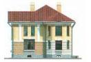 Проект дома из кирпича АСД-1064 (uploads/gss/goods/64/thumb_4.jpg).