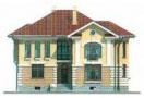 Изображение uploads/gss/goods/64/thumb_5.jpg к проекту дома из кирпича АСД-1064