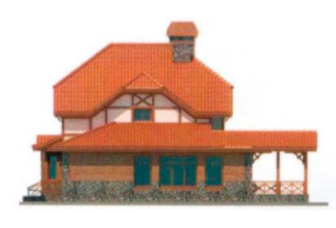 Изображение uploads/gss/goods/65/big_2.jpg к проекту дома из кирпича АСД-1065