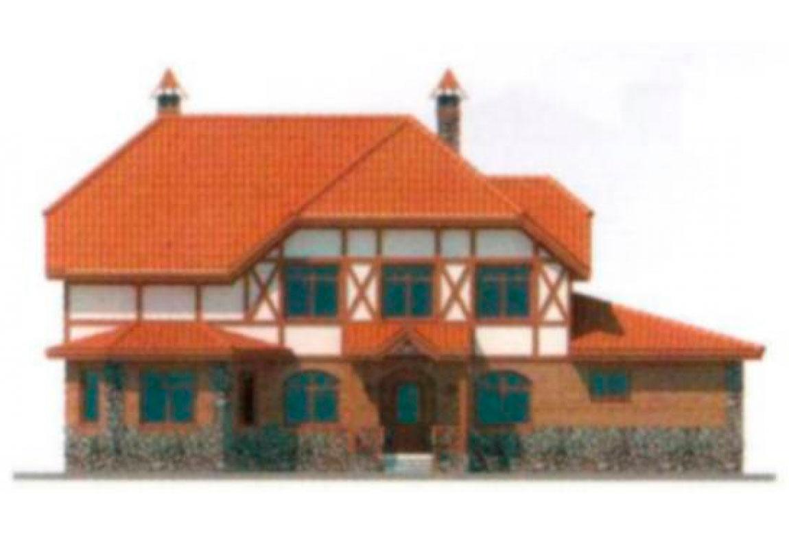 Изображение uploads/gss/goods/65/big_3.jpg к проекту дома из кирпича АСД-1065