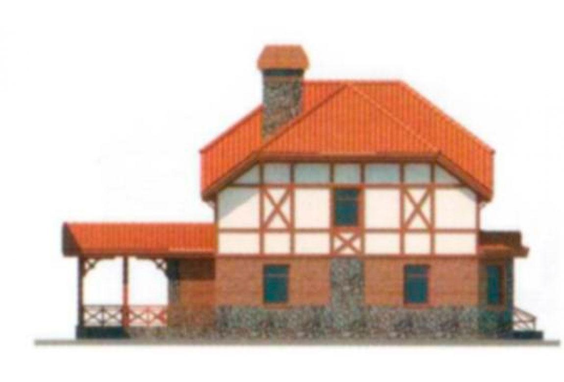Изображение uploads/gss/goods/65/big_4.jpg к проекту дома из кирпича АСД-1065