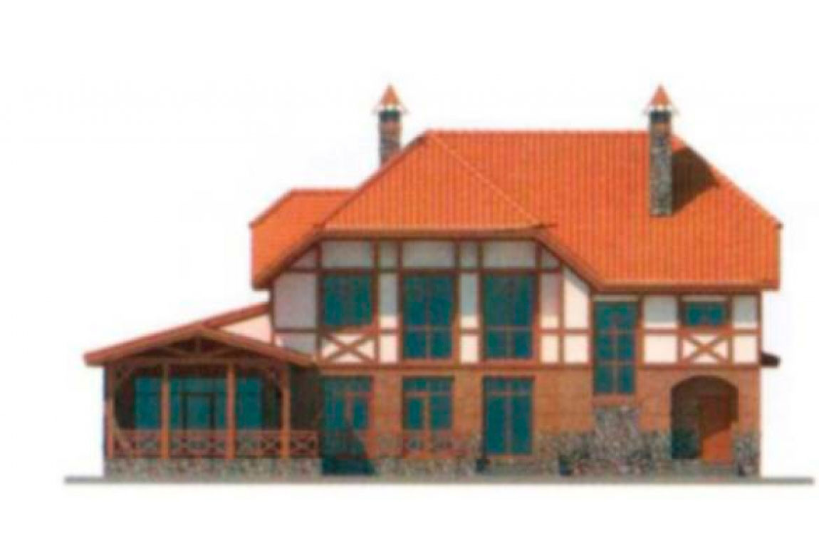Изображение uploads/gss/goods/65/big_5.jpg к проекту дома из кирпича АСД-1065