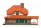 Изображение uploads/gss/goods/65/thumb_2.jpg к проекту дома из кирпича АСД-1065
