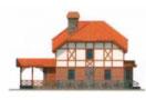 Изображение uploads/gss/goods/65/thumb_4.jpg к проекту дома из кирпича АСД-1065