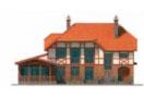 Изображение uploads/gss/goods/65/thumb_5.jpg к проекту дома из кирпича АСД-1065