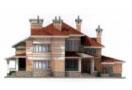 Проект дома из кирпича АСД-1066 (uploads/gss/goods/66/thumb_3.jpg).