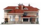 Проект дома из кирпича АСД-1066 (uploads/gss/goods/66/thumb_4.jpg).