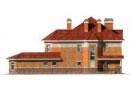 Проект дома из кирпича АСД-1067 (uploads/gss/goods/67/thumb_4.jpg).