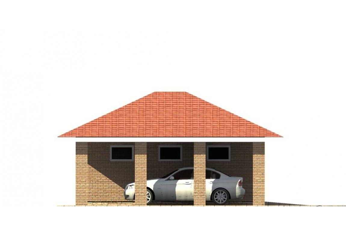Изображение uploads/gss/goods/676/big_6.jpg к проекту гаража АСД-1676