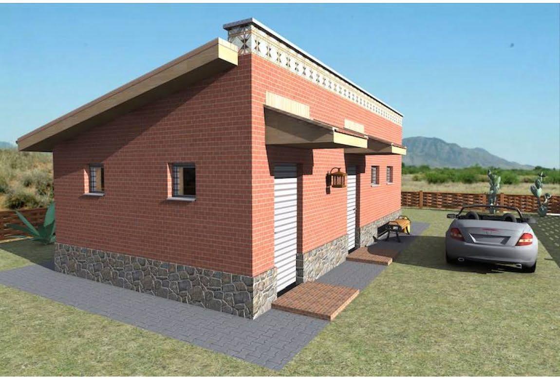 Изображение uploads/gss/goods/677/big_2.jpg к проекту гаража АСД-1677