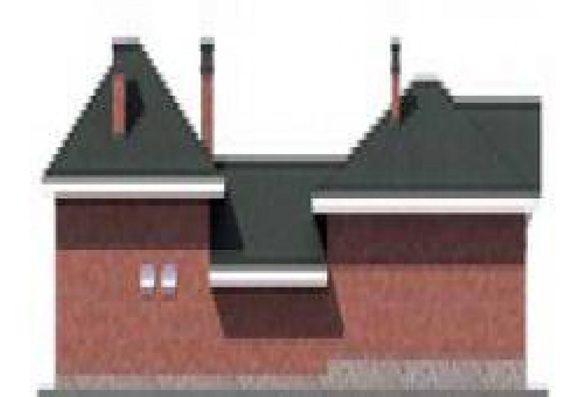 Проект дома из кирпича АСД-1679 (uploads/gss/goods/679/big_3.jpg).