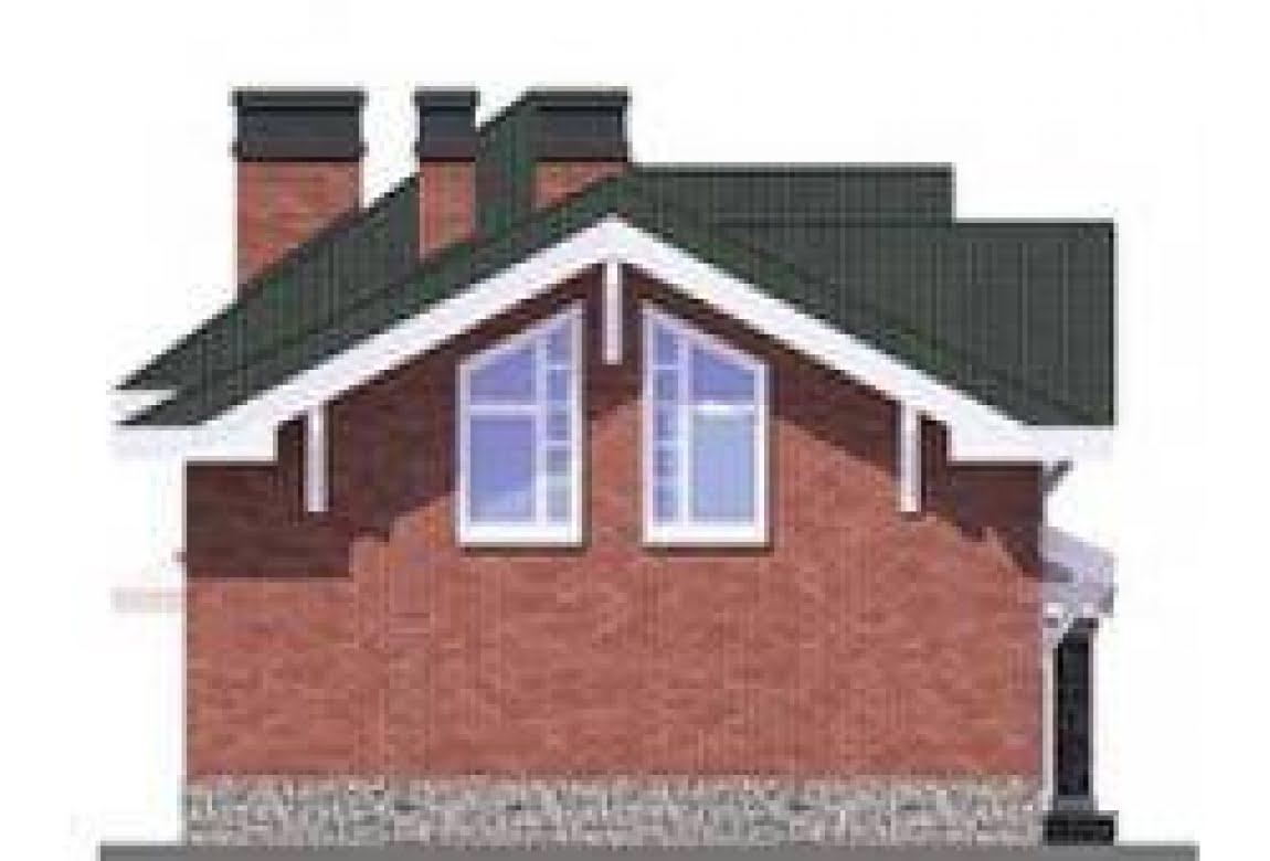 Проект дома из кирпича АСД-1679 (uploads/gss/goods/679/big_5.jpg).