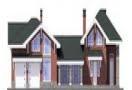 Проект дома из кирпича АСД-1679 (uploads/gss/goods/679/thumb_2.jpg).