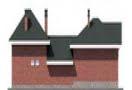 Проект дома из кирпича АСД-1679 (uploads/gss/goods/679/thumb_3.jpg).