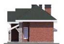 Проект дома из кирпича АСД-1679 (uploads/gss/goods/679/thumb_4.jpg).