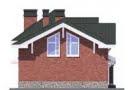 Проект дома из кирпича АСД-1679 (uploads/gss/goods/679/thumb_5.jpg).