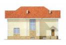 Проект дома из кирпича АСД-1068 (uploads/gss/goods/68/thumb_3.jpg).