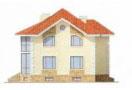 Проект дома из кирпича АСД-1068 (uploads/gss/goods/68/thumb_4.jpg).