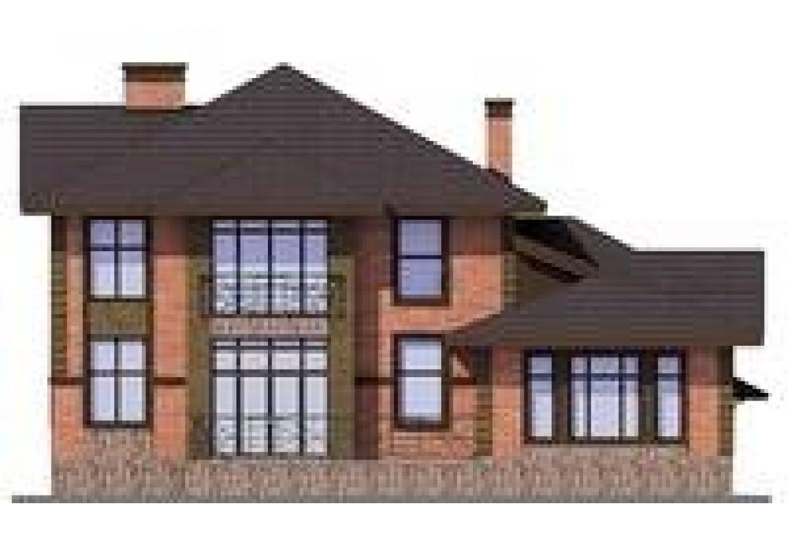 Проект дома из кирпича АСД-1680 (uploads/gss/goods/680/big_3.jpg).